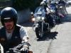 24_Brescoudos_Bike_Week_Adissan_51
