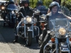 24_Brescoudos_Bike_Week_Adissan_52