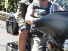 24_Brescoudos_Bike_Week_Adissan_53