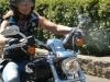 24_Brescoudos_Bike_Week_Adissan_54