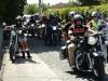 24_Brescoudos_Bike_Week_Adissan_55