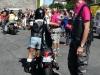 24_Brescoudos_Bike_Week_Adissan_57