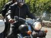 24_Brescoudos_Bike_Week_Adissan_58