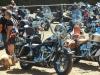 24_Brescoudos_Bike_Week_Adissan_6