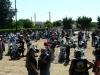 24_Brescoudos_Bike_Week_Adissan_61