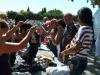 24_Brescoudos_Bike_Week_Adissan_66