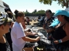 24_Brescoudos_Bike_Week_Adissan_68