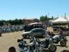 24_Brescoudos_Bike_Week_Adissan_77