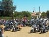24_Brescoudos_Bike_Week_Adissan_8