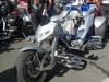 24_brescoudos_bike_week_gignac-10