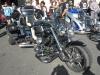 24_brescoudos_bike_week_gignac-11