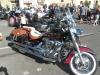 24_brescoudos_bike_week_gignac-14