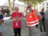 24_brescoudos_bike_week_gignac-16