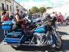 24_brescoudos_bike_week_gignac-2