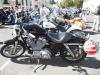 24_brescoudos_bike_week_gignac-3