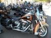 24_brescoudos_bike_week_gignac-4
