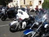 24_brescoudos_bike_week_gignac-5