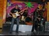 24èmeBBW au Pacha avec concert des Atomics Rotors
