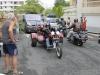 24_Brescoudos_Bike_Week_Ile-des-pecheurs_1
