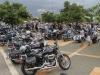 24_Brescoudos_Bike_Week_Ile-des-pecheurs_10
