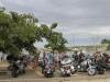 24_Brescoudos_Bike_Week_Ile-des-pecheurs_12