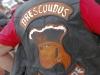24_Brescoudos_Bike_Week_Ile-des-pecheurs_13
