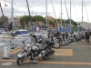 24_Brescoudos_Bike_Week_Ile-des-pecheurs_17