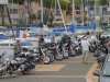 24_Brescoudos_Bike_Week_Ile-des-pecheurs_18
