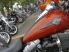 24_Brescoudos_Bike_Week_Ile-des-pecheurs_19
