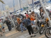 24_Brescoudos_Bike_Week_Ile-des-pecheurs_22