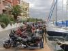 24_Brescoudos_Bike_Week_Ile-des-pecheurs_23