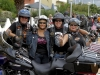 24_Brescoudos_Bike_Week_Ile-des-pecheurs_24