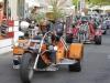 24_Brescoudos_Bike_Week_Ile-des-pecheurs_26