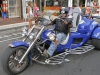 24_Brescoudos_Bike_Week_Ile-des-pecheurs_28