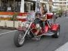 24_Brescoudos_Bike_Week_Ile-des-pecheurs_30