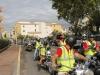 24_Brescoudos_Bike_Week_Ile-des-pecheurs_32
