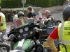 24_Brescoudos_Bike_Week_Ile-des-pecheurs_33