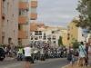 24_Brescoudos_Bike_Week_Ile-des-pecheurs_35