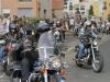 24_Brescoudos_Bike_Week_Ile-des-pecheurs_36