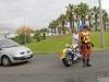 24_Brescoudos_Bike_Week_Ile-des-pecheurs_37
