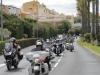 24_Brescoudos_Bike_Week_Ile-des-pecheurs_38