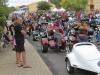 24_Brescoudos_Bike_Week_Ile-des-pecheurs_39