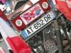 24_Brescoudos_Bike_Week_Ile-des-pecheurs_5
