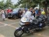 24_Brescoudos_Bike_Week_Ile-des-pecheurs_6