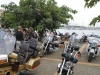 24_Brescoudos_Bike_Week_Ile-des-pecheurs_8