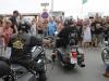 24_Brescoudos_Bike_Week_Le_Grau_d_Agde_1