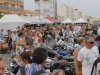 24_Brescoudos_Bike_Week_Le_Grau_d_Agde_12