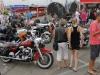 24_Brescoudos_Bike_Week_Le_Grau_d_Agde_13
