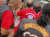 24_Brescoudos_Bike_Week_Le_Grau_d_Agde_14