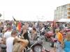 24_Brescoudos_Bike_Week_Le_Grau_d_Agde_2